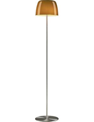 lumiere 05 floor lamp