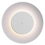 lunaire lamp  - Fontana Arte