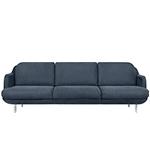 lune 3 seat sofa - Jaime Hayon - Fritz Hansen