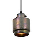 lustre round pendant - Tom Dixon - tom dixon