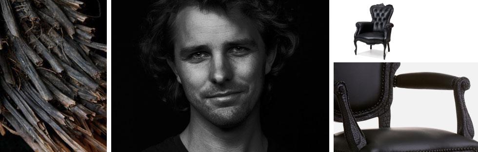 Maarten Baas