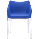 madame chair emilio pucci edition - Philippe Starck - Kartell
