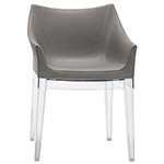madame chair - Philippe Starck - Kartell