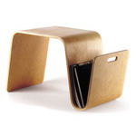 offi magazine table - Eric Pfeiffer - offi