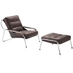 maggiolina lounge chair  -