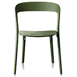 magis pila chair two pack  -