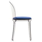 magis vanity chair two pack - S. Giovannoni - magis