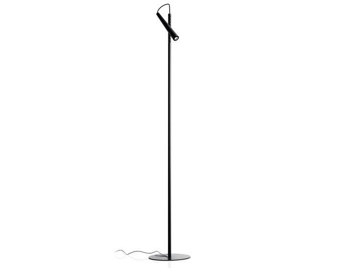 magneto floor lamp