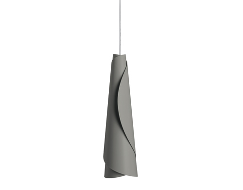 maki suspension lamp