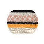 mangas original mini caramelo rug - Patricia Urquiola - GAN