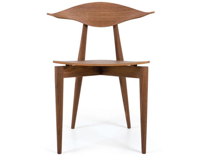 manta dining chair 349
