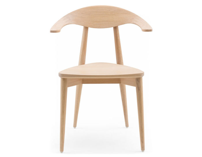 manta dining chair 349g