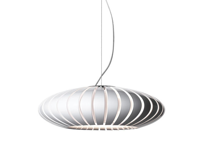 maranga suspension lamp