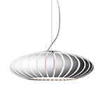 maranga suspension lamp  -