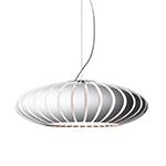 maranga hanging lamp  - marset