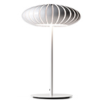 maranga table lamp  - marset