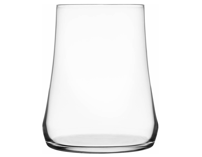 marc newson tall glass tumbler 2-pack