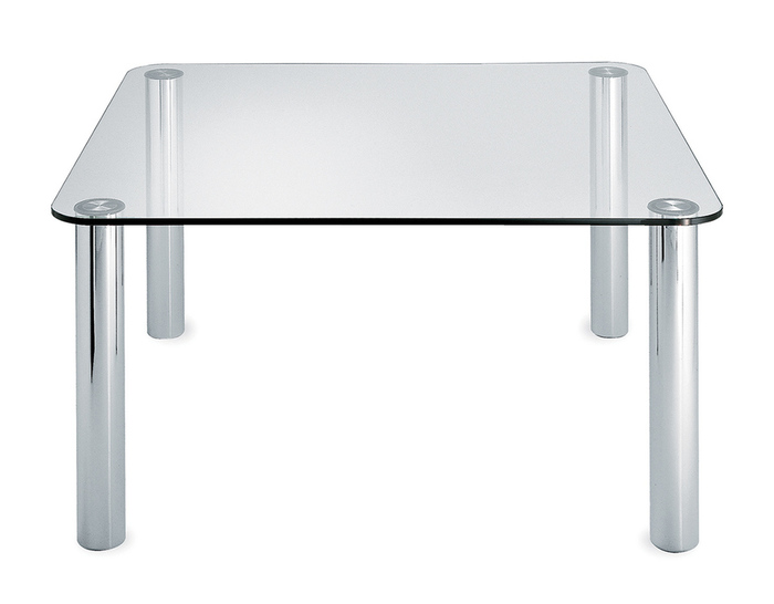 marcuso glass table