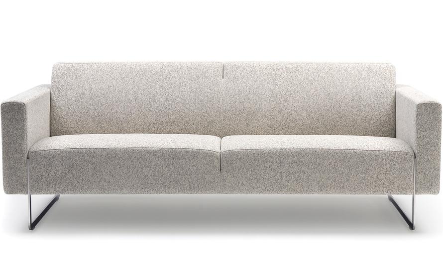 mare 3-seater sofa