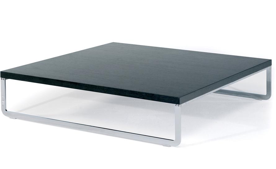 Artifort Design Salontafel.Mare Table