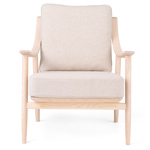 marino chair  -