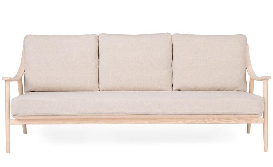 marino large sofa