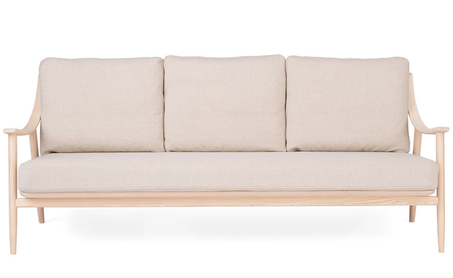 marino large sofa