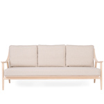 marino large sofa  -