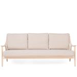 marino large sofa  - L. Ercolani