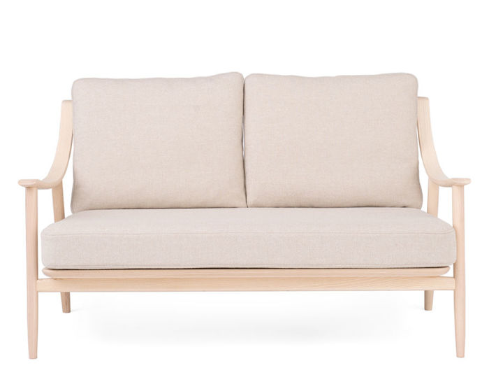 marino medium sofa