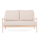 marino medium sofa  - L. Ercolani