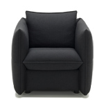 mariposa club armchair  -