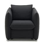 mariposa club armchair - Barber & Osgerby - vitra.