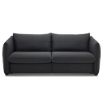 mariposa club sofa  -