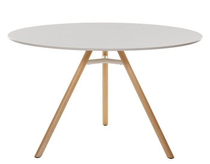 mart round table