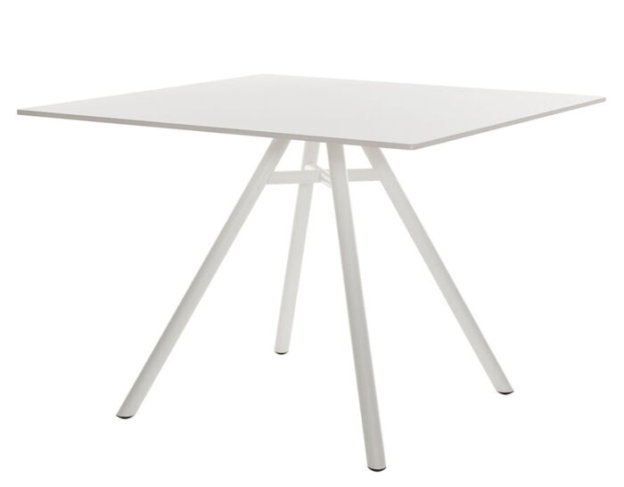 mart square table