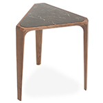 385 marys side table - Matthew Hilton - de la espada