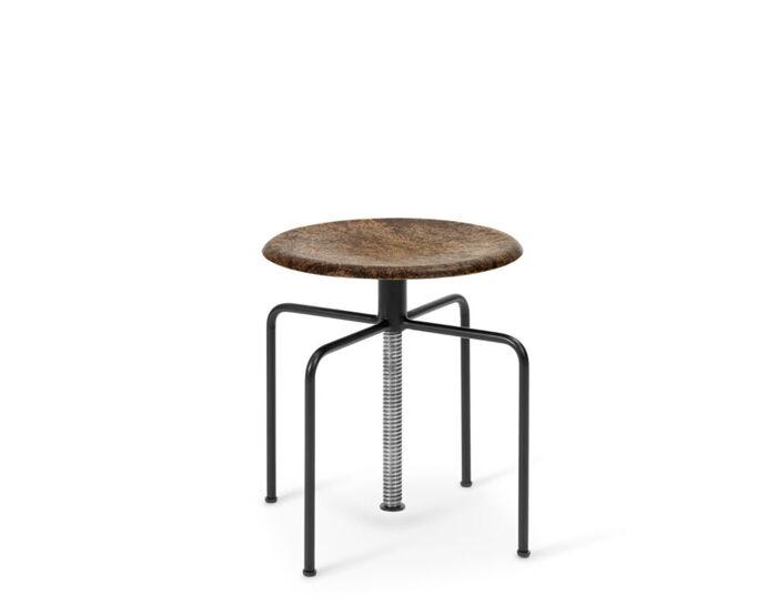 mask stool