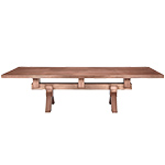 mass dining table  -