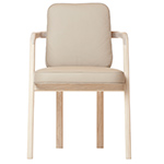 master chair 276  -