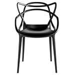masters chair 2 pack - Philippe Starck - Kartell