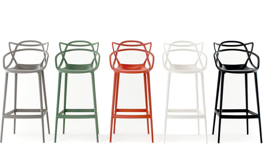 masters stool. Black Bedroom Furniture Sets. Home Design Ideas