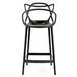masters stool  -