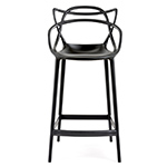 masters stool - Philippe Starck - Kartell