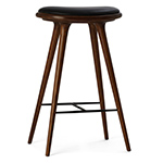 mater high stool  -