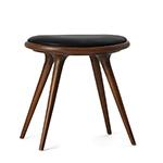 mater low stool  -