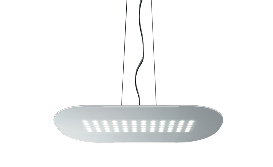 matilde suspension lamp