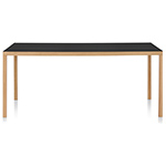 mattiazzi primo table  -