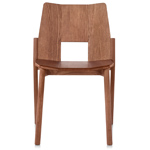 mattiazzi tronco chair  -