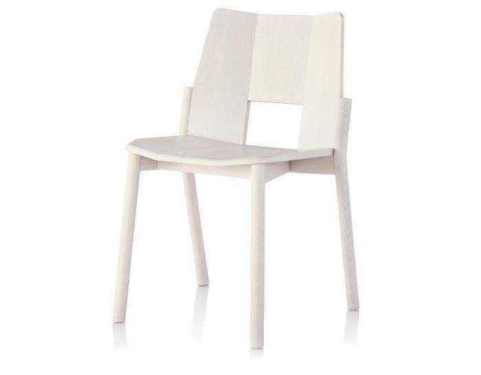 mattiazzi tronco chair
